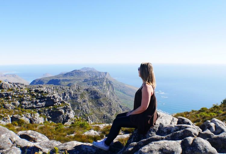 O que fazer em Cape Town: guia e roteiro com 20 atrações