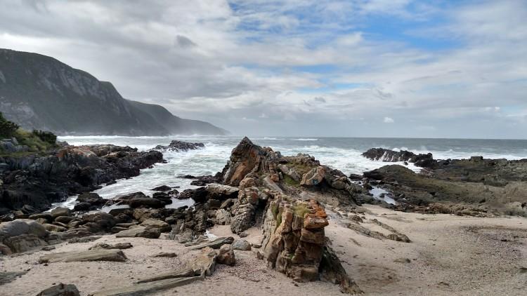 O que eu achei da África do Sul: é melhor do que eu sonhava