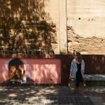 7 coisas para fazer em Joanesburgo na África do Sul