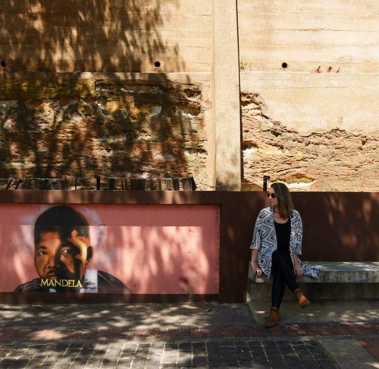 O que fazer em Joanesburgo na África do Sul: 7 dicas