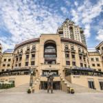Onde ficar em Joanesburgo: os melhores bairros, hotéis e hostels