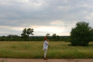 viajar sozinha africa do sul