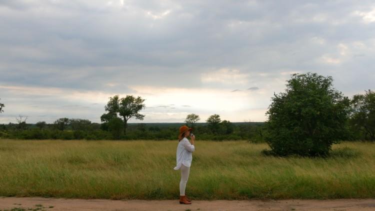 África do Sul: segurança e viajar sozinha(o)
