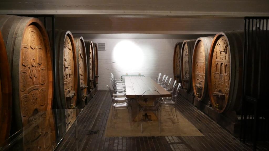 vinícolas vinhos africa do sul amanda viaja