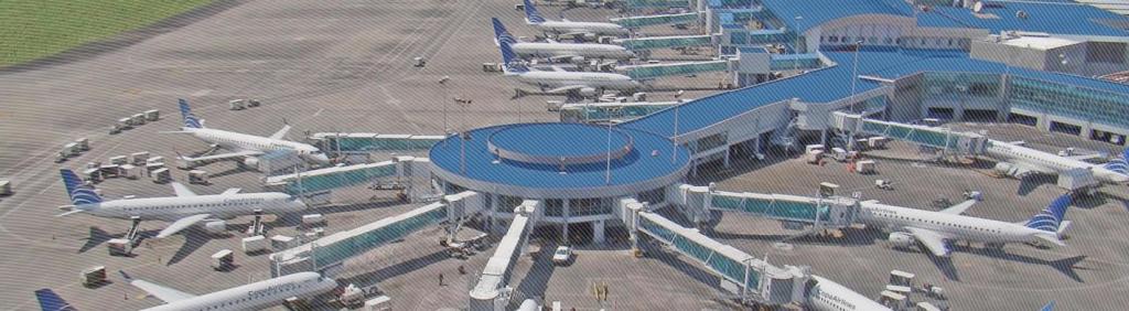 copa airlines amanda viaja