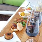 Top 6 vinhos na África do Sul