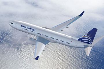 viajar copa airlines amanda viaja
