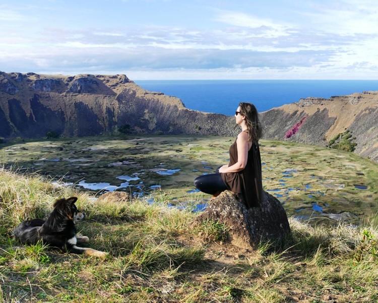 Ilha de Páscoa: um guia com tudo o que você precisa saber