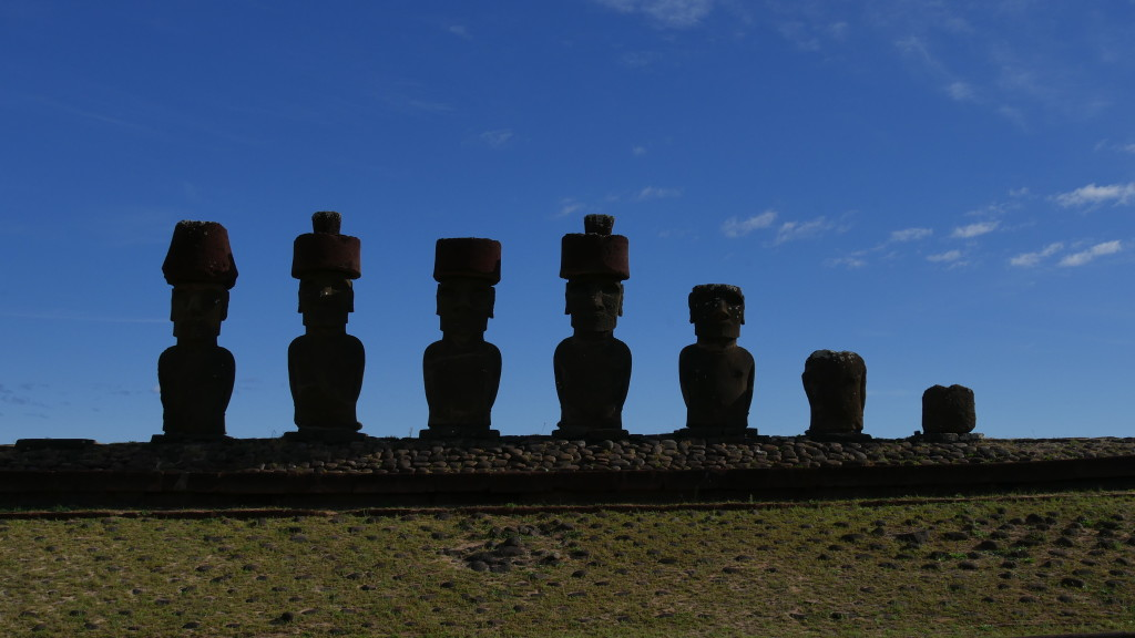 ilha de pascoa amanda viaja