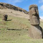 Quanto custa viajar para a Ilha de Páscoa