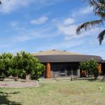 Como é se hospedar no Hotel Hangaroa na Ilha de Páscoa