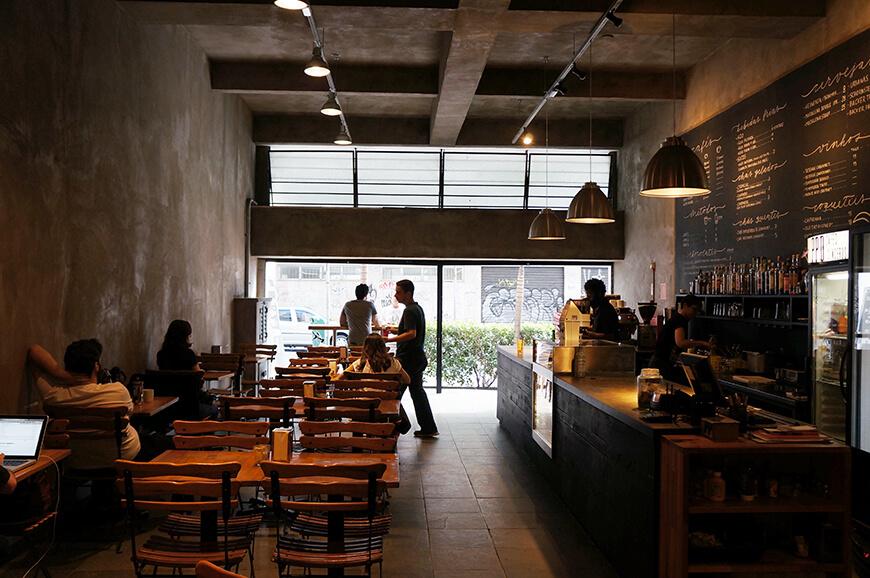 Foto: studiolabdecor.com.br