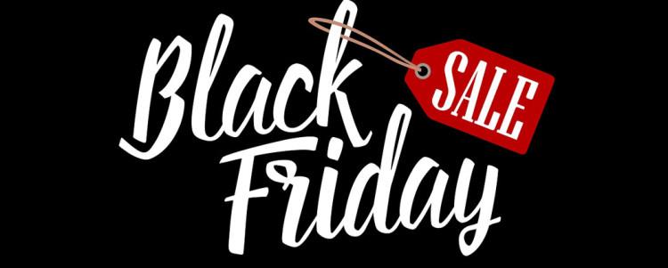 Black Friday no turismo: o que tá rolando de bom
