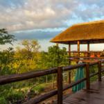 Safari no Kruger: onde se hospedar (opções para caber no bolso)