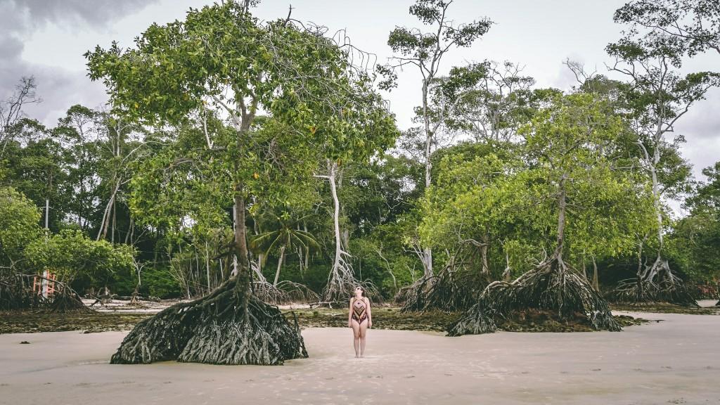 ilha de marajo amanda viaja
