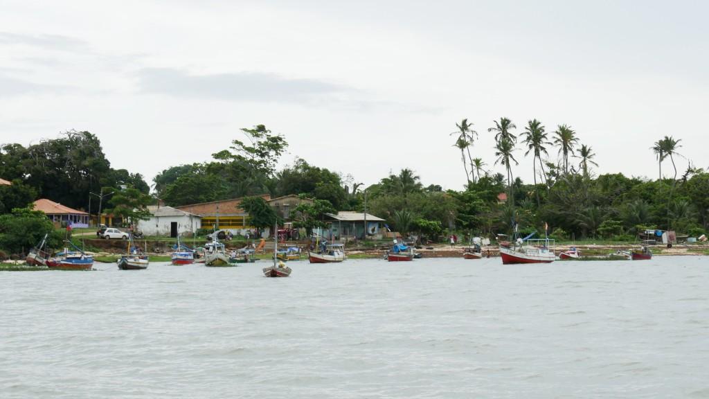 ilha de marajó amanda viaja
