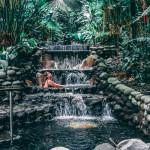 Costa Rica: um guia completo para se planejar