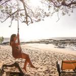 O que fazer em Tamarindo na Costa Rica
