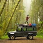 Como é dirigir na Costa Rica: 7 dicas!