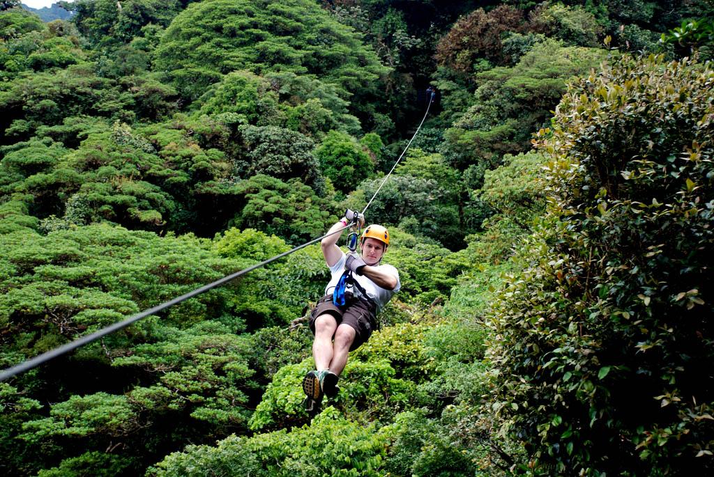 monteverde costa rica 4
