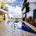 Onde se hospedar em Belém – Grand Mercure Belém