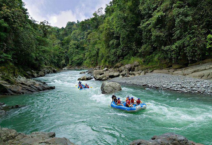 quanto custa viajar para Costa Rica