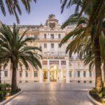 Onde ficar em Málaga na Espanha: hotéis e regiões