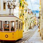 Como é morar em Lisboa, Portugal