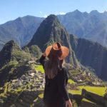 O que levar na mala para Machu Picchu e Cusco