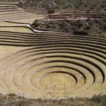 Boleto turístico de Cusco: como funciona o ingresso para os passeios