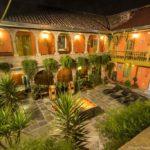 Onde ficar em Cusco, Machu Picchu e Vale sagrado: melhores hostels e hotéis