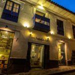 Onde comer em Cusco: os 6 melhores restaurantes