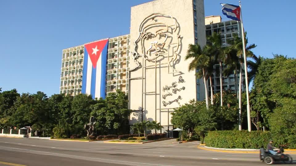 fazer em Havana