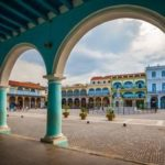 Todos os posts de Cuba