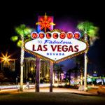 Las Vegas: todas as dicas para planejar sua viagem