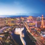 Hotel em Las Vegas: onde ficar e quais são os melhores.
