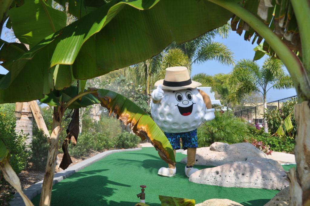 Lugares para visitar com crianças em Palm Beach, na Flórida