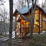 Onde ficar em Ushuaia: 12 sugestões de hotel e hostel