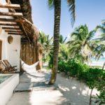 Onde ficar em Tulum no México: 24 hoteis e hostels