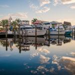 Palm Beach Florida: dicas para o seu roteiro