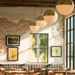 20 restaurantes imperdíveis em Palm Beaches na Flórida