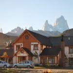 Onde ficar em El Chaltén: os 13 melhores hostels e hotéis