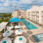 Onde ficar em Palm Beach na Flórida: 19 hotéis pra você