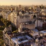 Hostels e hotéis para ficar em Buenos Aires sem gastar muito