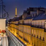 Onde ficar em Paris: melhores bairros, hotéis e hostels