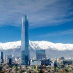 Onde ficar em Santiago: melhores bairros, hostels e hotéis