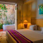 Onde ficar em Cartagena: 17 opções de hostels e hotéis