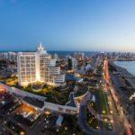 Onde ficar em Punta del Este: 15 hotéis e hostels