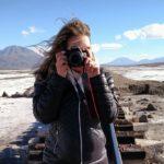 5 atitudes que podem estar sabotando seu sonho de viajar