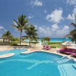 Onde ficar em Cancun: os 20 melhores resorts e hostels